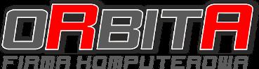 Firma Komputerowa